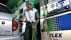 misturar-alcool-gasolina-motor-flex-0